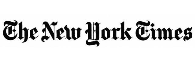 http://bodytraffic.com/wp-content/uploads/2015/05/New-York-Times-Logo.jpg